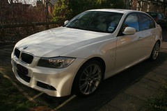 bmw 3 series (f30)(0.0), coupã©(0.0), convertible(0.0), sports car(0.0), automobile(1.0), automotive exterior(1.0), executive car(1.0), family car(1.0), wheel(1.0), vehicle(1.0), automotive design(1.0), bmw 320(1.0), rim(1.0), bmw 335(1.0), bumper(1.0), sedan(1.0), personal luxury car(1.0), land vehicle(1.0), luxury vehicle(1.0),