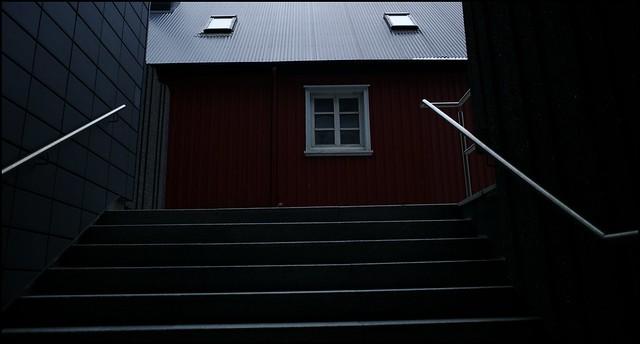 Reykjavik L1000209a-1