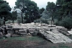 Epidauros (II)