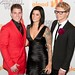 GLAAD 21st Media Awards Red Carpet 011