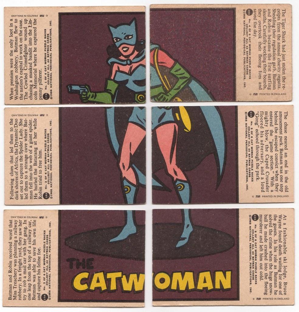 BatCardsRedBats1966-10045