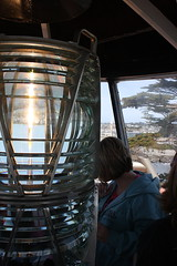 rotated n cropped fresnel lens