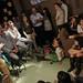 3er Café&Periodismo by Ana Ramirez de Arellano