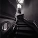 Casa Mila Tri-x by Spkennedy3000 - Architectural Photographer