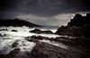 Rocky Cape, Tasmania, Australia