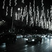 Lluvia de luces