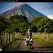 Volcan Ometepe, Nicaragua (7)