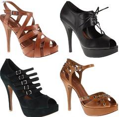 heel(0.0), outdoor shoe(0.0), textile(0.0), limb(0.0), leg(0.0), human body(0.0), basic pump(1.0), brown(1.0), footwear(1.0), shoe(1.0), high-heeled footwear(1.0), leather(1.0), sandal(1.0), tan(1.0),