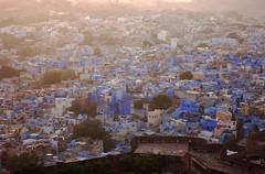 Rajasthan 2 (December 2009)