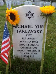 Mike Tarlavsky RIP. By: surfkapuhi