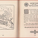 Small photo of Aesop's Fables - The Wheel of Fortune