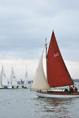 sailing ship(0.0), dinghy(0.0), yacht(0.0), ship(0.0), galway hooker(0.0), windjammer(0.0), thames sailing barge(0.0), tall ship(0.0), yacht racing(1.0), sail(1.0), sailboat(1.0), sailing(1.0), sailboat racing(1.0), keelboat(1.0), vehicle(1.0), sailing(1.0), windsports(1.0), mast(1.0), lugger(1.0), watercraft(1.0), dinghy sailing(1.0), boat(1.0),
