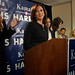 Kamala Harris win nomination for Attorney General 39