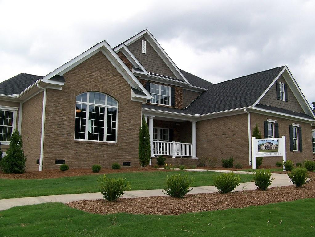 Schumacher homes 39 s most interesting flickr photos picssr for Schumacher homes house plans