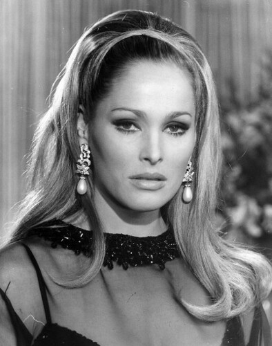 girl-hair-ursula-andress by johnliketwo