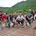 Geeks on a Plane - GOAP Asia Tour 2010 - Beijing - China by Kris Krug