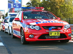 touring car(0.0), world rally car(0.0), sports car(0.0), race car(1.0), automobile(1.0), automotive exterior(1.0), racing(1.0), vehicle(1.0), automotive design(1.0), ford fg falcon(1.0), full-size car(1.0), bumper(1.0), ford(1.0), sedan(1.0), ford falcon (australian version)(1.0), land vehicle(1.0), luxury vehicle(1.0),
