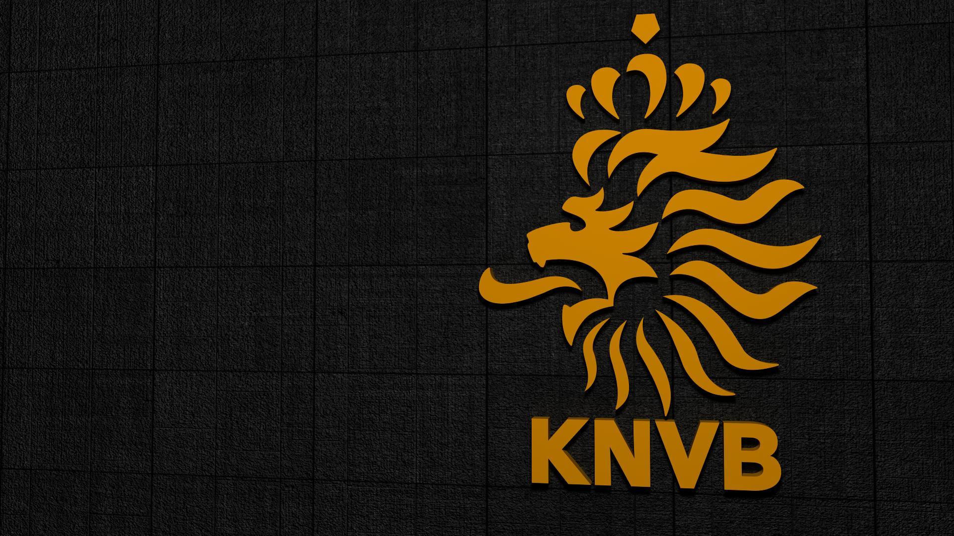 Knvb wallpaper flickr photo sharing - Photo wallpaper ...