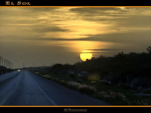 sunrise mexico nikon amaneceres d80 ciudaddelcarmencampeche