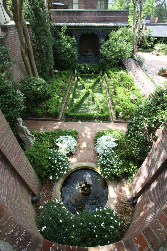 Biedenharn museum monroe la flickr photo sharing for The gardens at monroe