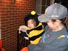 Trick or Treat 2010 020
