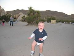 Ethan, Joshua Tree National Park, California (43)