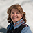 Lisa Murkowski - @Lisa Murkowski for US Senate - Flickr