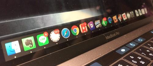 Mac買ったらとりあえずこれ入れとけ ーずっと使えるアプリ7選ー