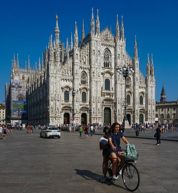 Italy-3-3.jpg