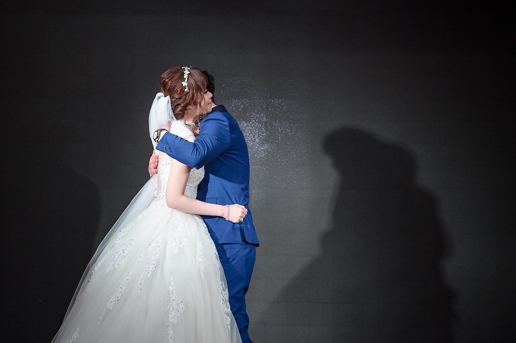 0053新莊 婚攝