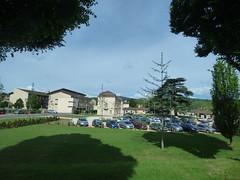 Route de la Digue, Cluny - Chemin du Prado - Cluny Sejour - Photo of Péronne