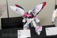 Akikousai_2-43