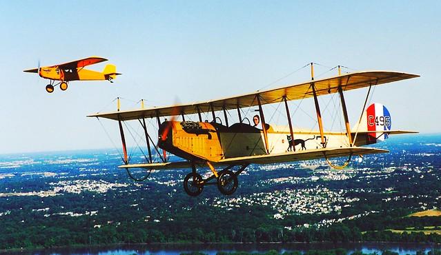 Curtiss & Curtiss