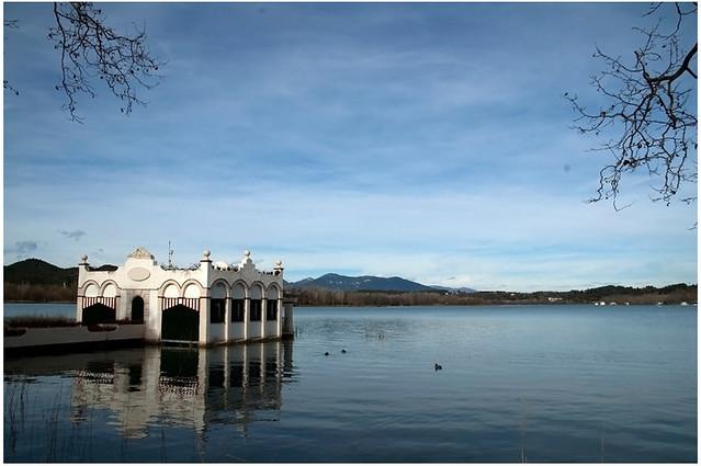 La casa del lago flickr photo sharing - La casa del lago ...