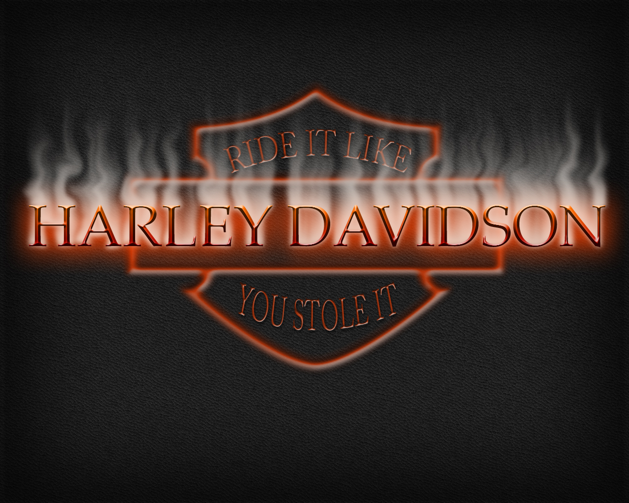 ~Unofficial Desktop Wallpapers~ - Harley Davidson Forums