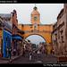 Antigua Guatemala streets (6)