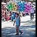 Independence parade, Quetzaltenango, Guatemala (9)