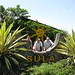 Sula Vineyards with Rod & Chris by john164694