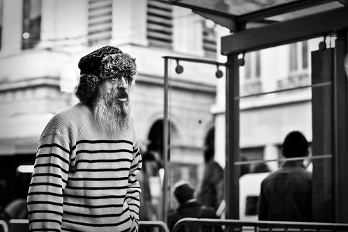 The Dreamless Sailor [ explored ]