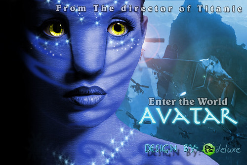 Avatar 2 Movie Posters Avatar movie poster: pixgood.com/avatar-2-movie-posters.html