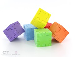 toy block, font, toy,