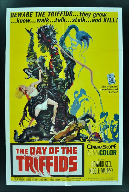 dayoftriffids_poster