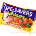 LifeSavers Jellybeans