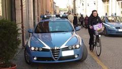 automobile(1.0), alfa romeo(1.0), executive car(1.0), vehicle(1.0), alfa romeo 159(1.0), land vehicle(1.0), luxury vehicle(1.0),