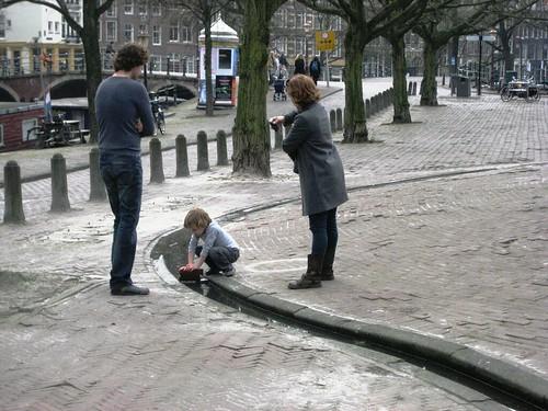 Amsterdam March 2008-17