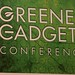 Welcome to Greener Gadgets!