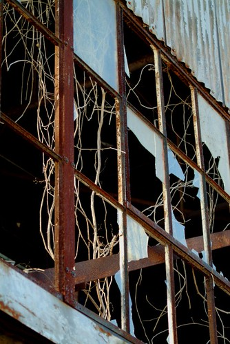 travel windows usa abandoned canon landscape photography photo nikon factory fuji florida watertower picture photograph fl furnace deserted bartow mikewoodfin