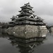 Matsumoto Castle, Japan by su_nadig is back!