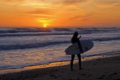 Wave Queen