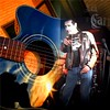 ch-guitar-2010
